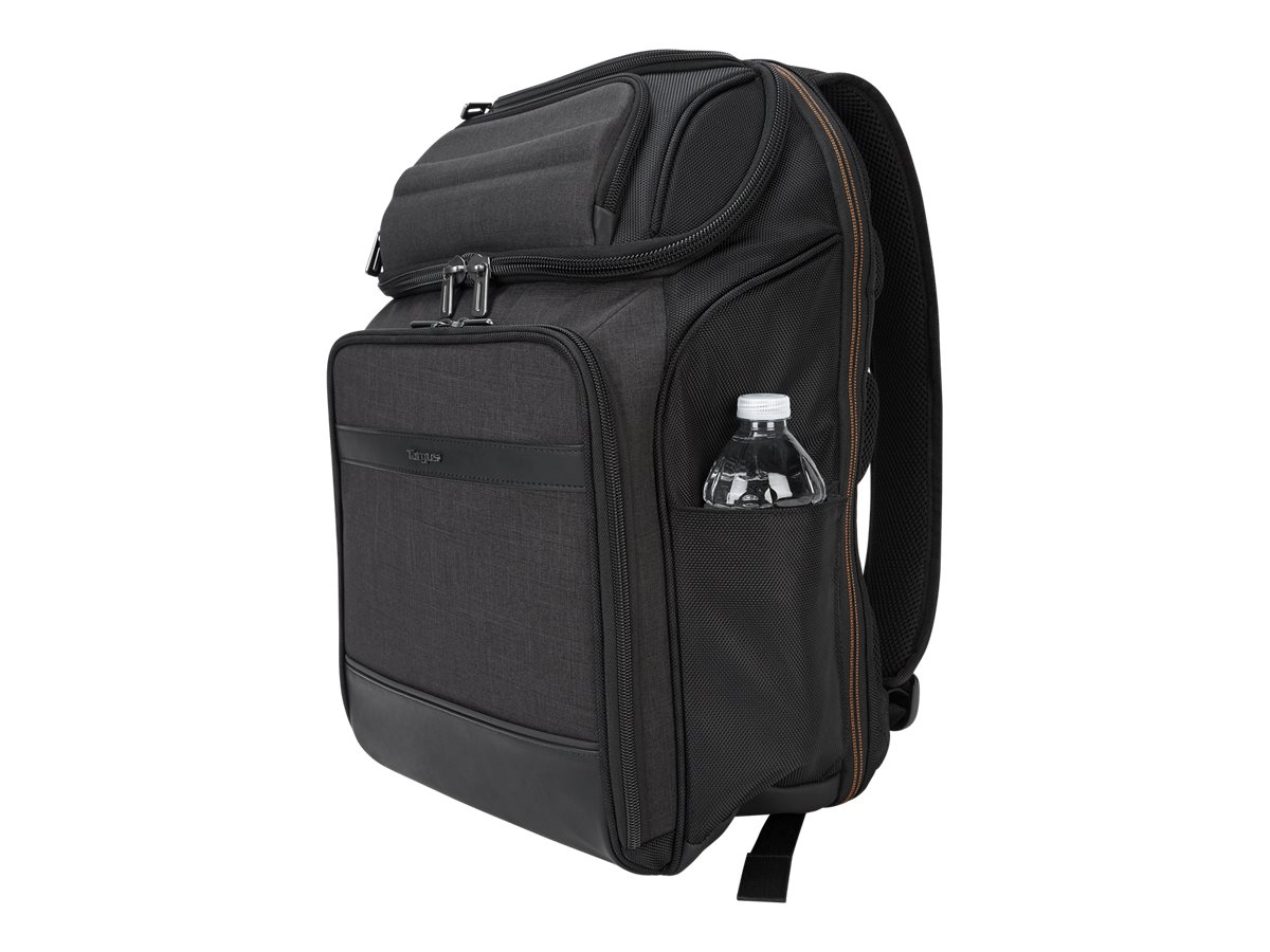 Targus 15.6 CitySmart EVA Backpack
