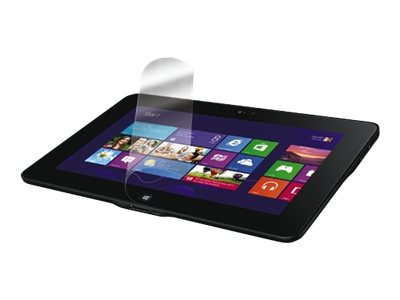 3M Anti-Glare Screen Protector for Venue 11 Pro Tablet, AGTDETB11