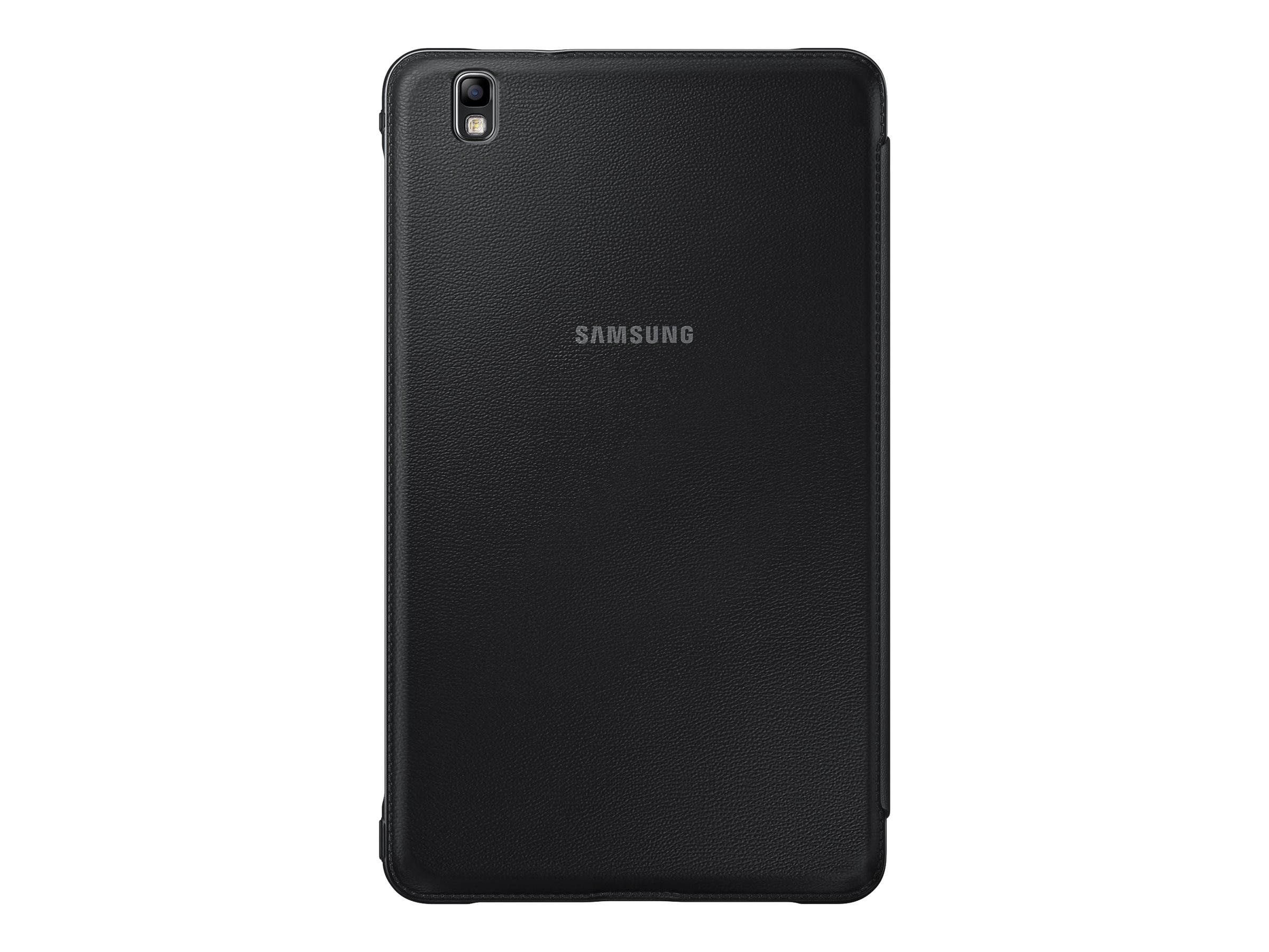 Samsung Galaxy Tab Pro 8.4 Book Cover, Black, EF-BT320WBEGUJ