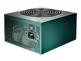 Antec 650W ATX12V v2.3 PSU, EA650 GREEN, 12488613, Power Supply Units (internal)