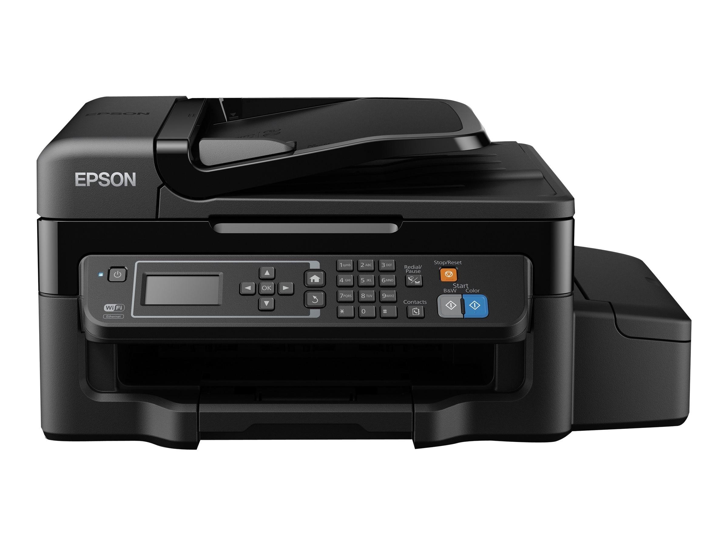 Epson C11CE90201 Image 8