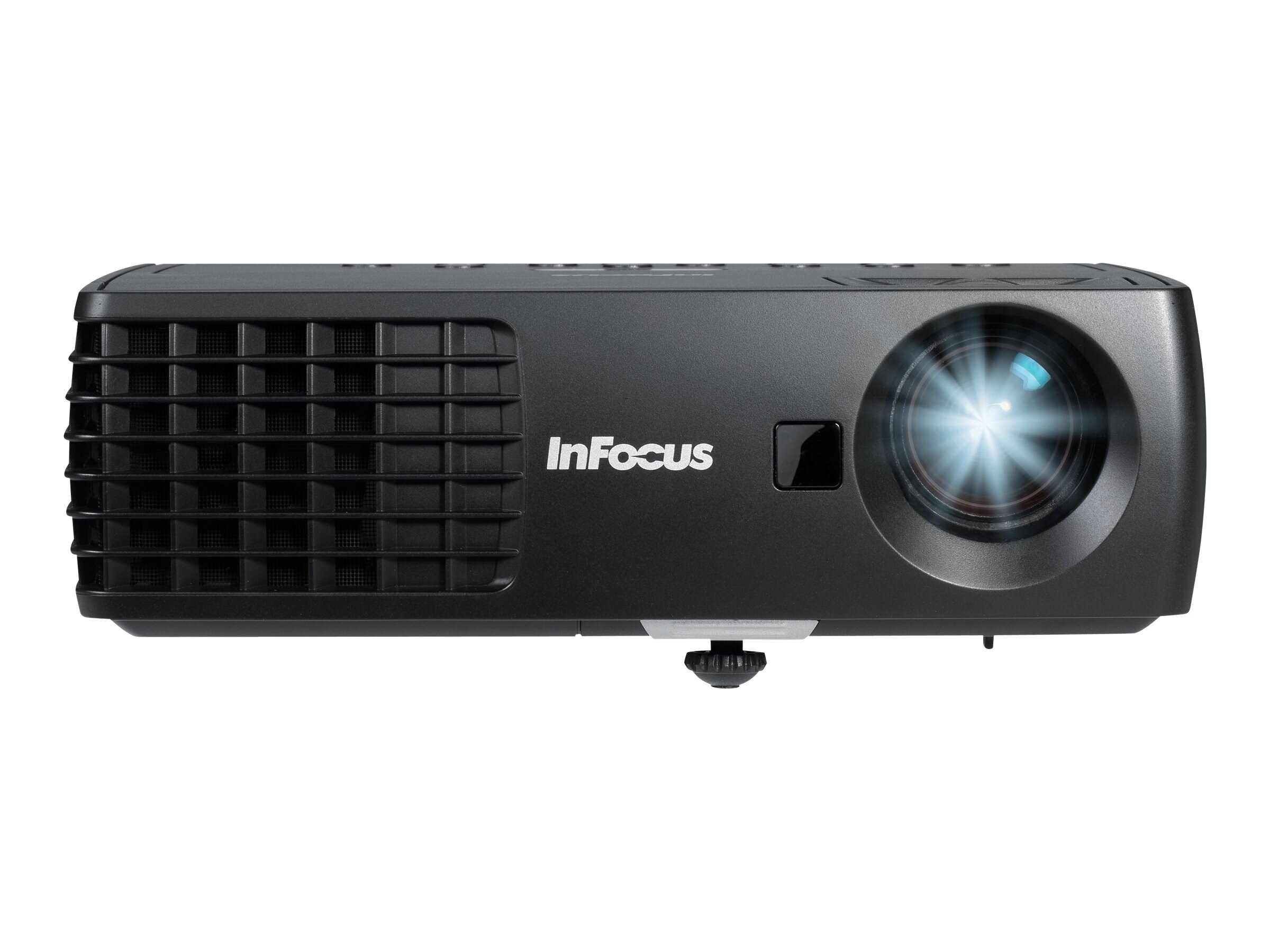 InFocus IN1112A Image 5