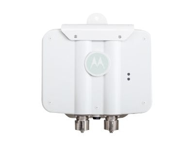 Zebra Symbol AP6562 Outdoor Dual Radio 802.11A B G N Mesh Wireless Access Point with Internal Antenna Non-US, AP-6562-66030-WR