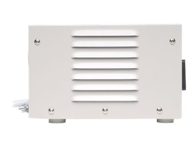 Tripp Lite Isolation Transformer Hospital Grade 250 Watts (2) Outlets 6ft Cord UL2601-1, IS250HG
