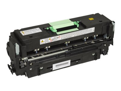 Ricoh 120V Type 7200 Fuser Unit, 402307