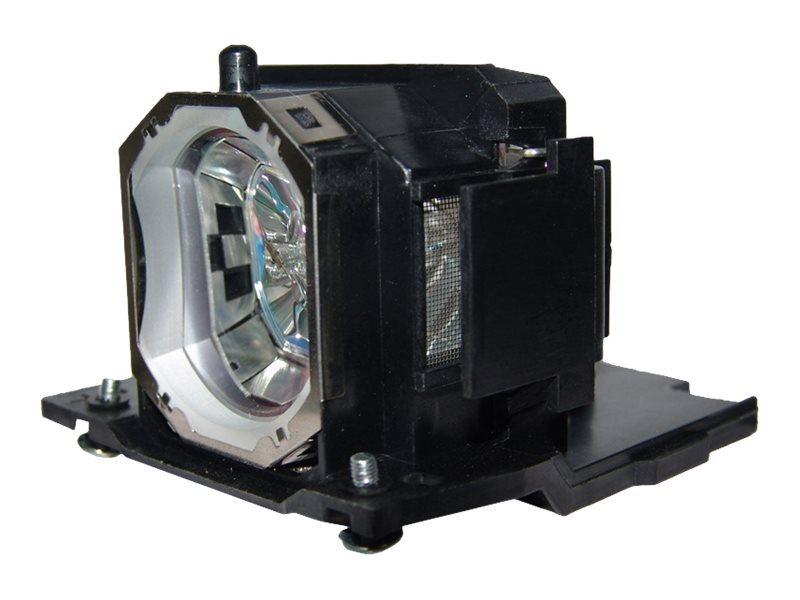 BTI Replacement Lamp for ImagePro 8788