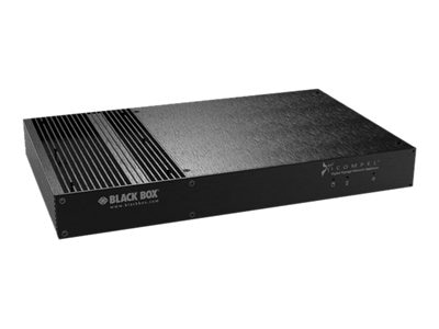 Black Box iCOMPEL Q Series VESA Subscriber with Wi-Fi