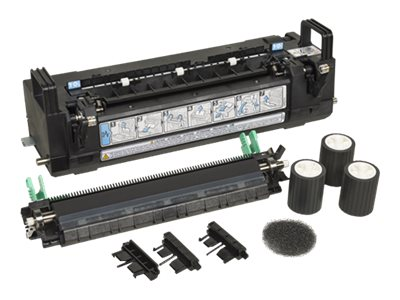 Ricoh 110V SP Maintenance Kit for C411