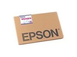 Epson Enhanced Matte Posterboard, 24 x 30, 10 sheets, S041598, 280155, Paper, Labels & Other Print Media