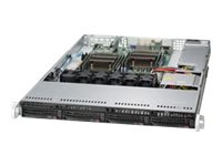 Supermicro SYS-6018R-TDTP Image 1