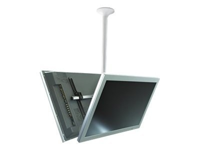 Atdec Telehook Back-to-Back Accessory for TH-3070-CTW, TH-3070-CTW-BB, 11591504, Stands & Mounts - AV