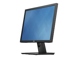 Dell 21.5 E2216H  Full HD LED-LCD Monitor, Black, E2216H, 28667034, Monitors