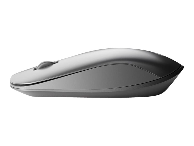 HP Slim Bluetooth Mouse, F3J92AA#ABA