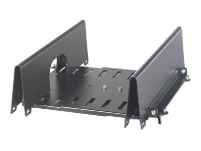 APC InfraStruXure InRow Bridge Partition, Data Cable 300mm Wide, ACAC10005, 8332659, Rack Cooling Systems