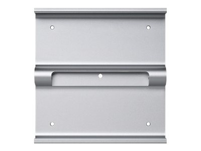 Apple VESA Mount Adapter Kit for iMac (pre 2012 models) and LED Cinema or Apple Thunderbolt Display, MD179ZM/A, 13055641, Stands & Mounts - AV