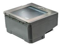 Datalogic Magellan 2300HS Enhanced DLS Colors & Logo w Std EAS LLT EAS Interlock, M231B-20110-04000R, 14455436, Bar Code Scanners