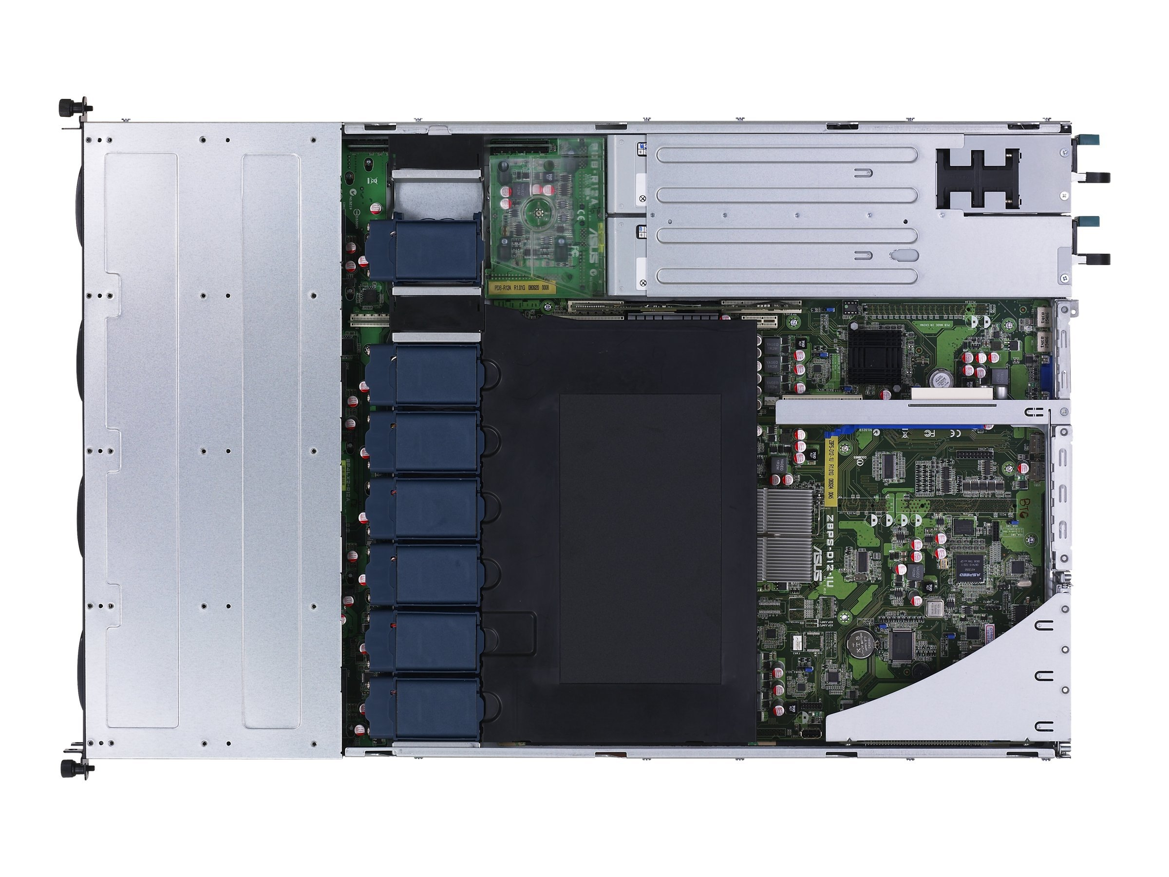 Asus RS700-E6-ERS Image 3