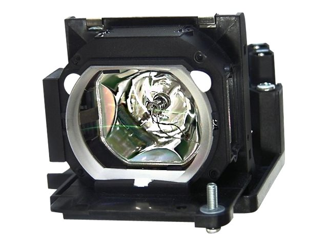 BTI Replacement Lamp for ImagePro 8077, 8077A
