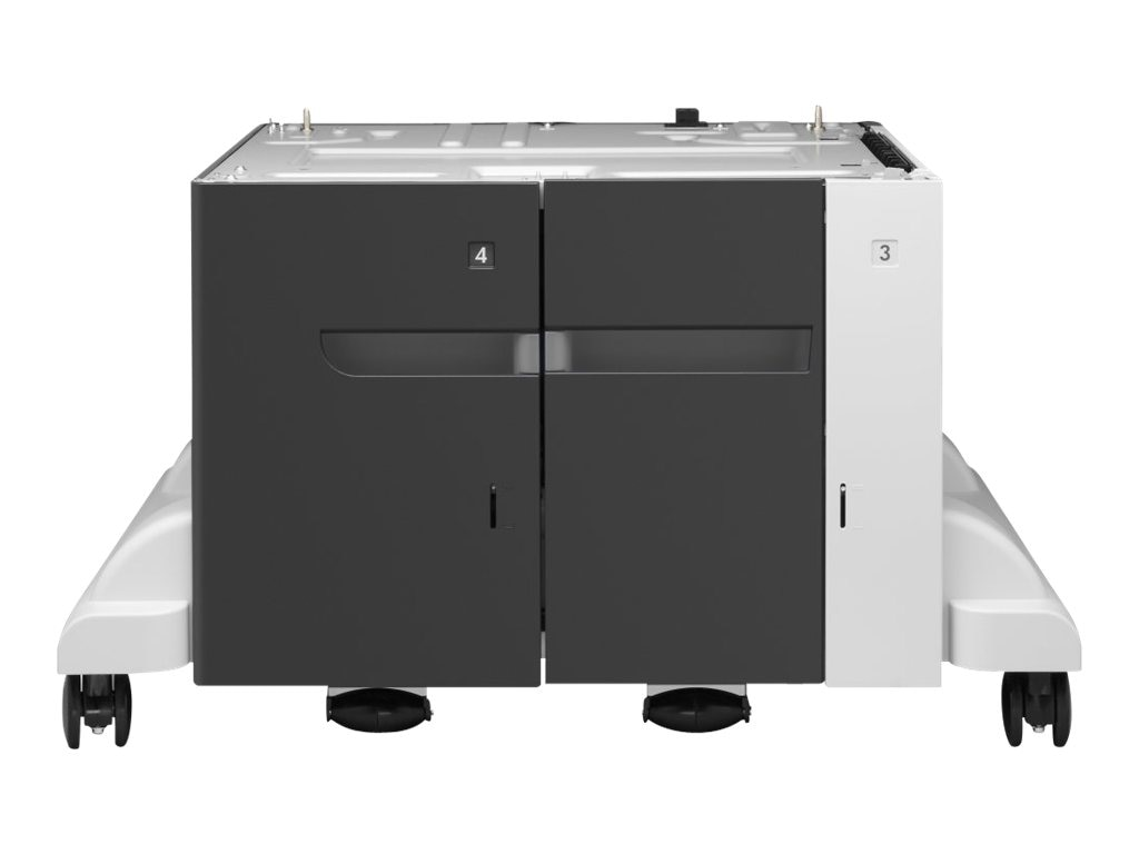 HP Inc. CF245A Image 2