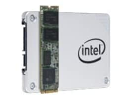 Intel 360GB SSD Pro 5400S M.2 Internal Solid State Drive, SSDSCKKF360H6X1, 31619615, Solid State Drives - Internal