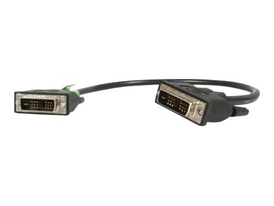 StarTech.com DVI-D Single Link M M Cable, 3ft, DVIMM3, 16694220, Cables