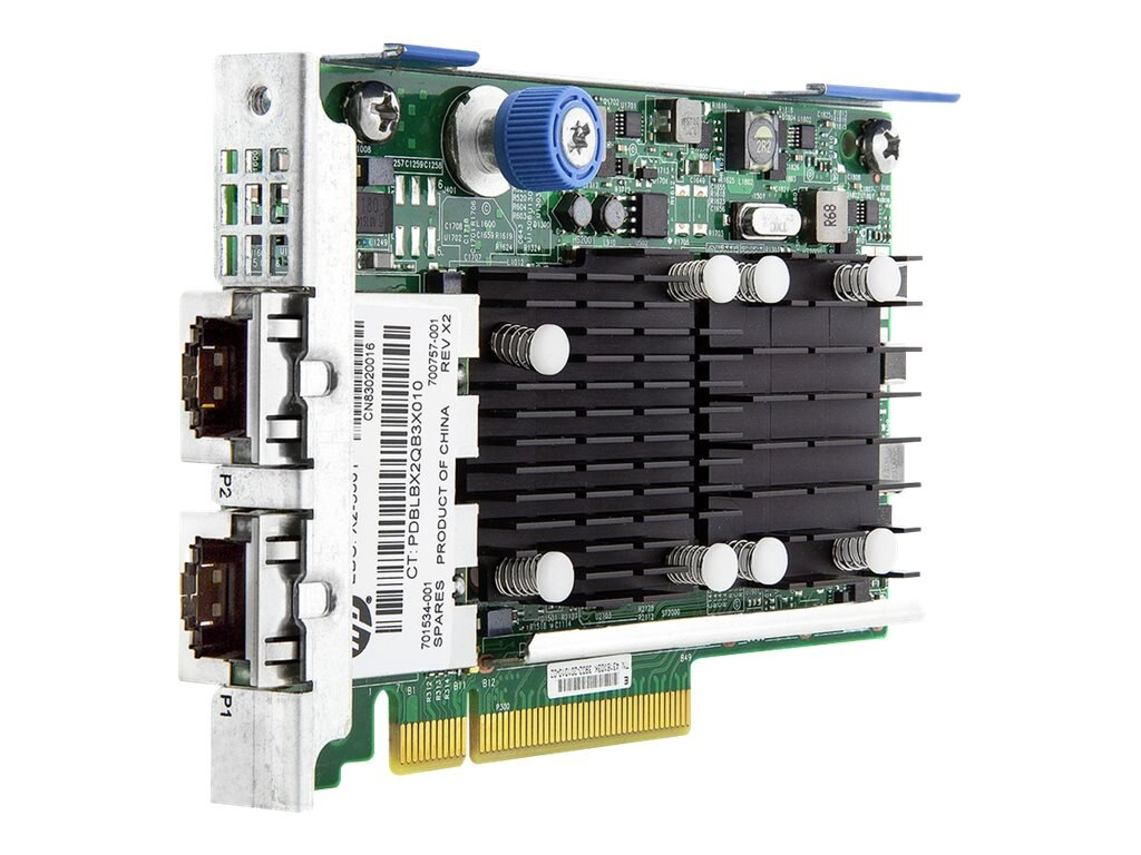 Axiom HPE A1 Option Certified OEM HP 700759-B21