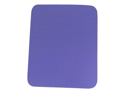 Belkin Mousepad, Premium, Blue, F8E080-BLU, 107742, Ergonomic Products