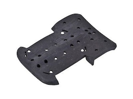 Zebra Symbol Comfort Pads for RS507 (10-pack), KT-PAD-RS507-10R, 12020703, Bar Coding Accessories