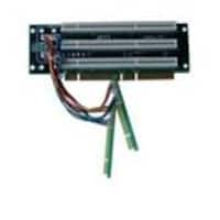Chenbro Riser Card, 3x64 Bit PCI, JM113ARC2-012, 2U, ARC2-012JML, 8906229, Motherboard Expansion