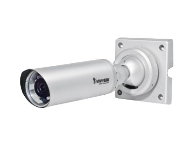 Vivotek IP8332-C Network Bullet Camera, IP8332-C
