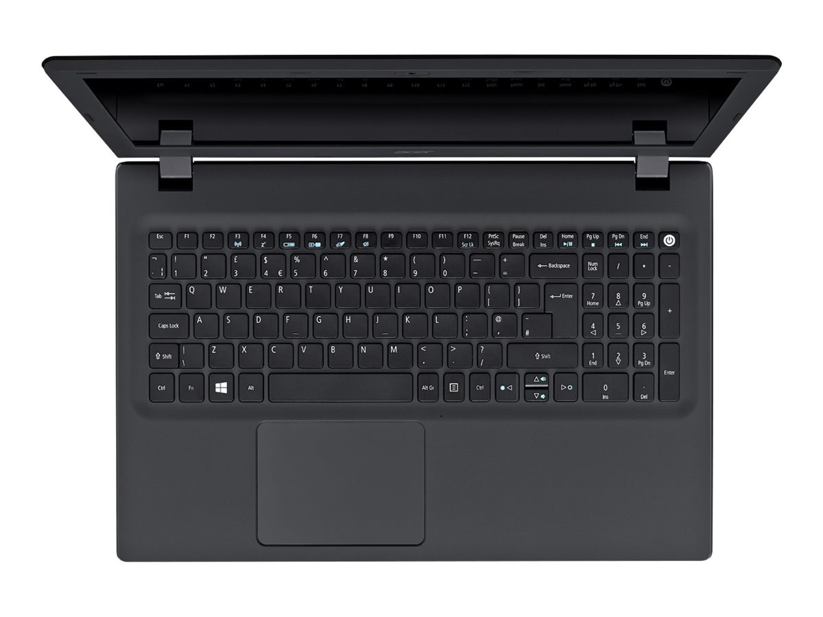 Acer NX.VC7AA.001 Image 6