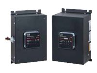 Eaton SPD Series 400kA phase 120 208V Wye Standard Features NEMA 1 Enclosure, PSPD400208Y2K, 11253708, Surge Suppressors