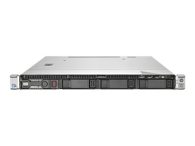 Hewlett Packard Enterprise 830572-B21 Image 2
