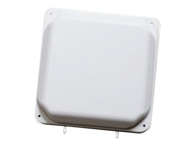 Aruba Networks AP-ANT-28 Dual Band 60 Degree Sector 8DBI 2 Element MIMO 2, AP-ANT-28, 18374297, Wireless Antennas & Extenders