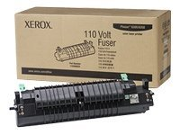 Xerox 110V Fuser for Phaser 6300 6350 Printer