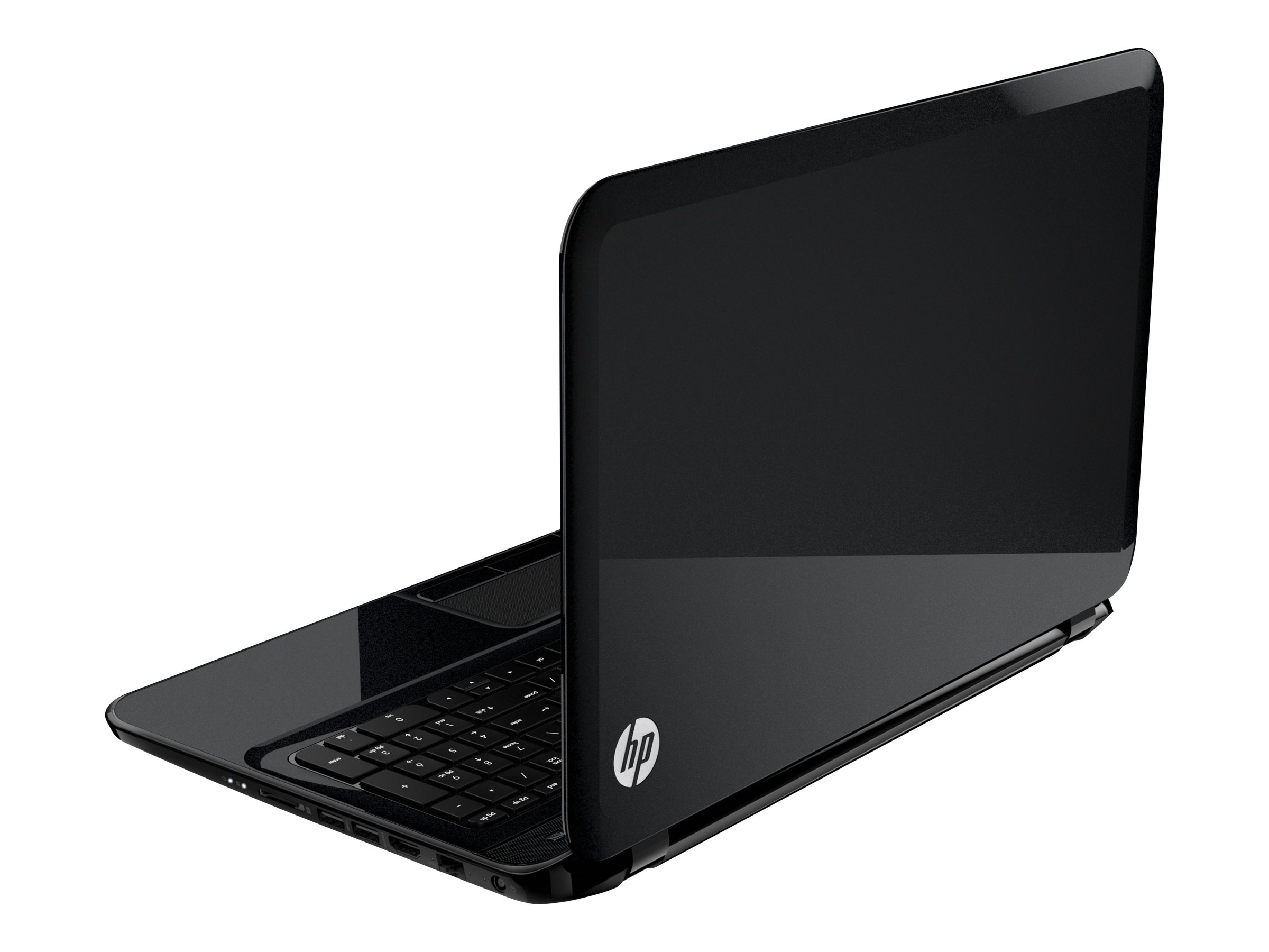 HP Pavilion 15-B010us SleekBook : 1.5GHz Core i3 15.6in display