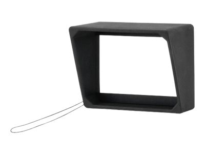 Olympus PFUD-057 LCD Hood for PT-057 Underwater Housing, V6380170W000, 18478256, Camera & Camcorder Accessories