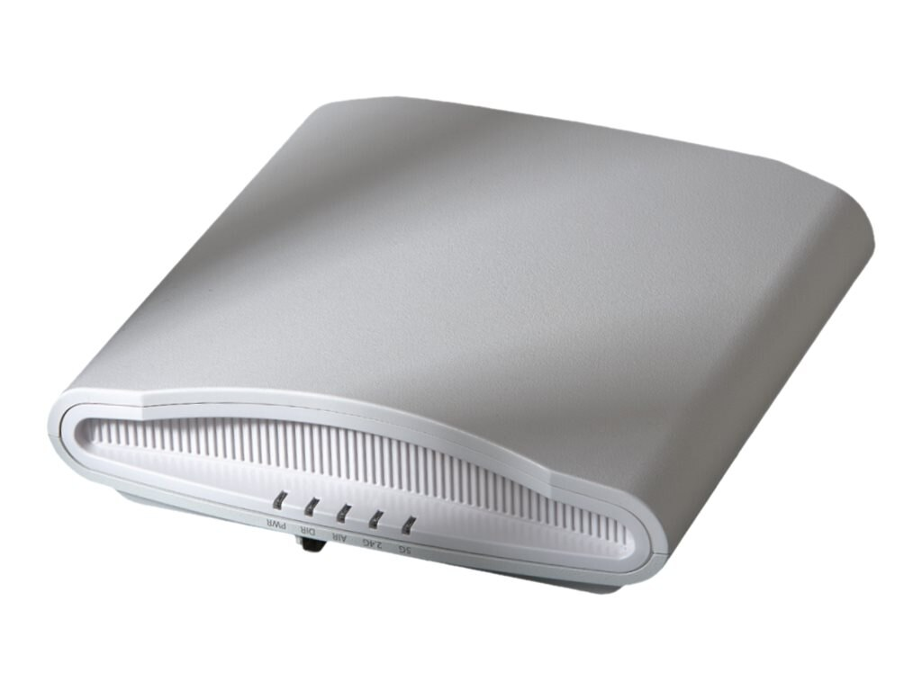 Ruckus R710 US Dual Band 11AC Indoor Access Point