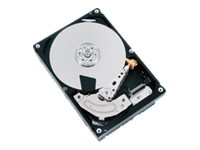 Toshiba 4TB MG03ACA400 SATA 6Gb s 3.5 Nearline Hard Drive, MG03ACA400, 15667123, Hard Drives - Internal