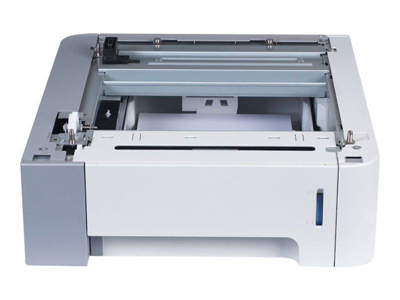 Brother 500-Sheet Optional Lower Paper Tray for Brother HL-4070CDW & MFC-9440CN Printers