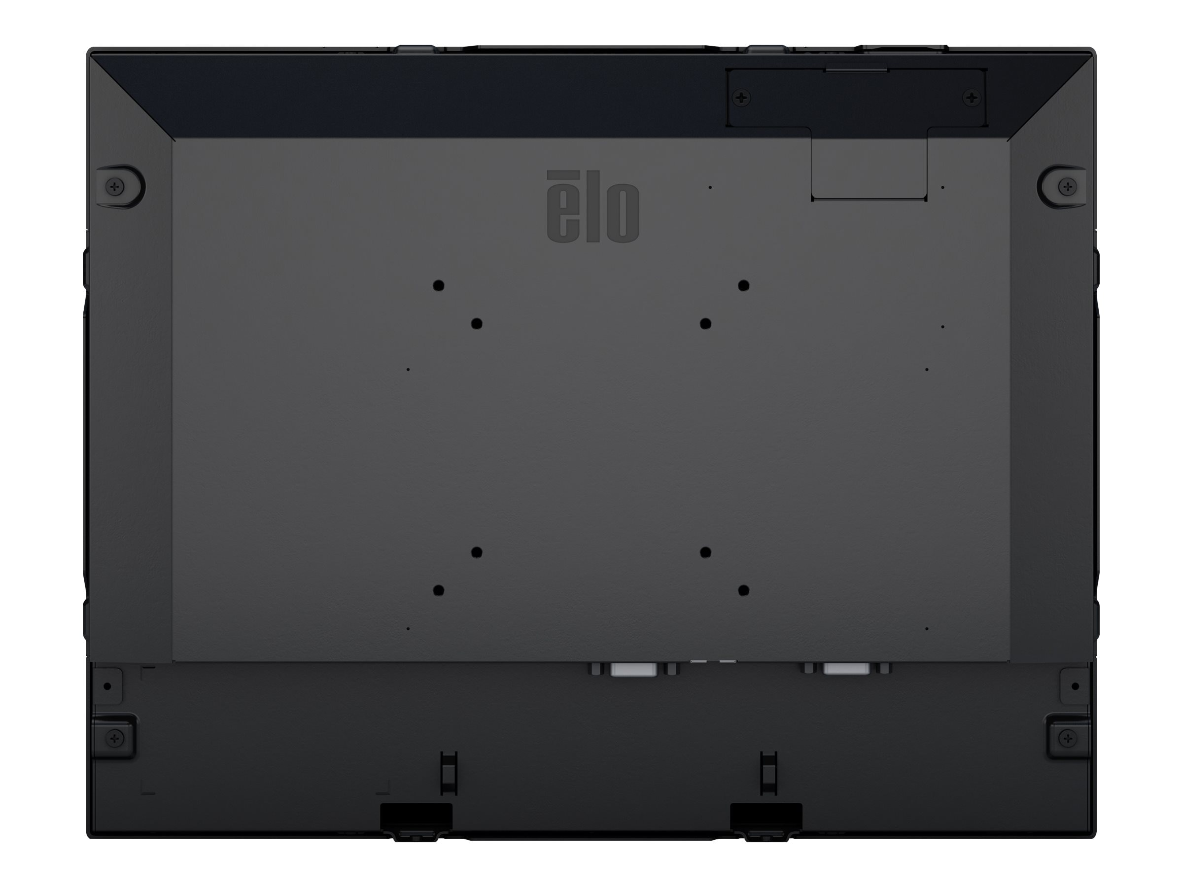 ELO Touch Solutions E326738 Image 4