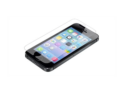 Ifrogz Invisibleshield HD Extreme Screen for Apple iPhone 5, IP5HXS-F00