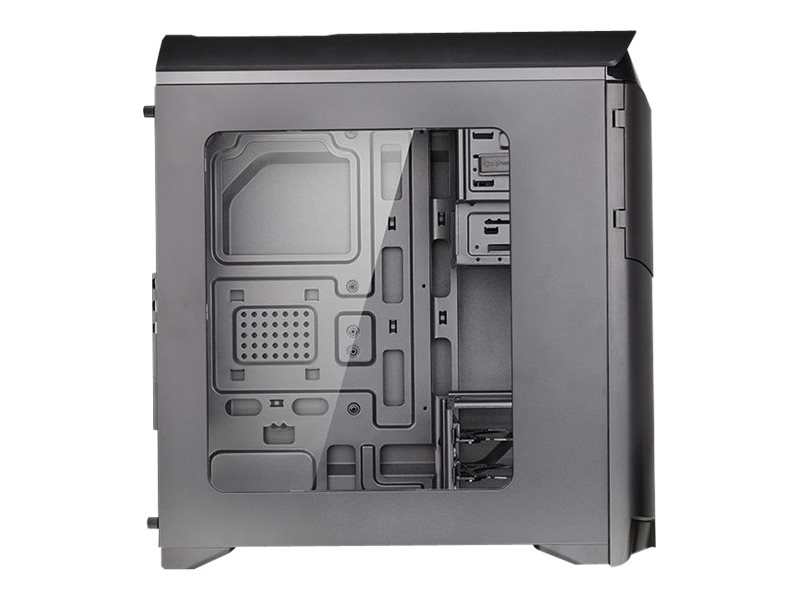 Thermaltake Technology CA-1G3-00M1WN-00 Image 5