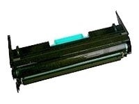 Inkjet Warehouse FO-50ND Black Toner Cartridge for Sharp