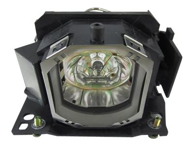 BTI Replacement Lamp for CP-RX94
