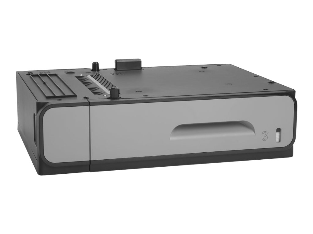 HP Inc. B5L07A Image 2