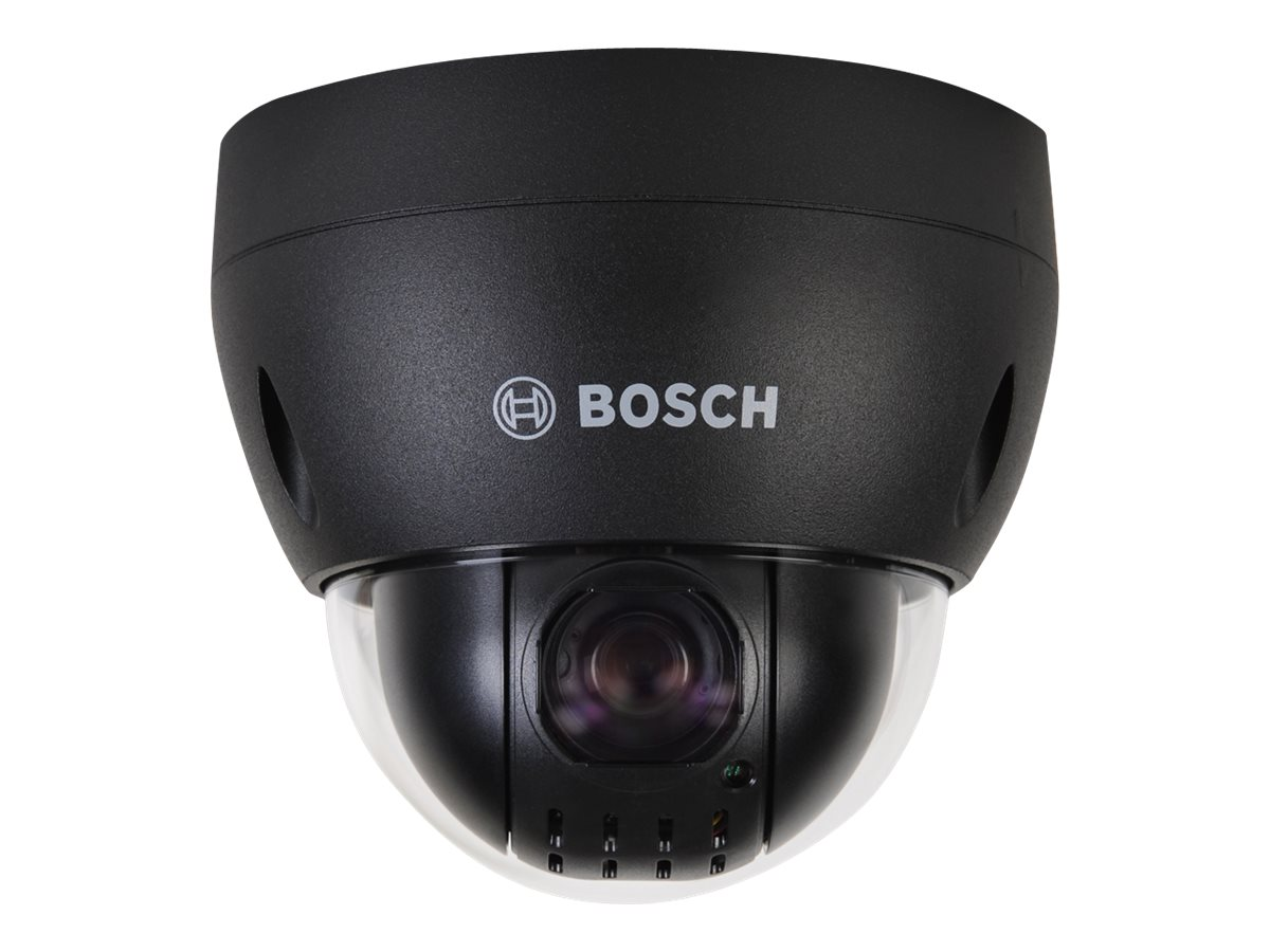 Bosch Security Systems VEZ-423-ECCS Image 1