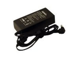Denaq AC Adapter 3.42A 19V for Acer Travelmate 4010, DQ-PA165002-5525, 15055653, AC Power Adapters (external)