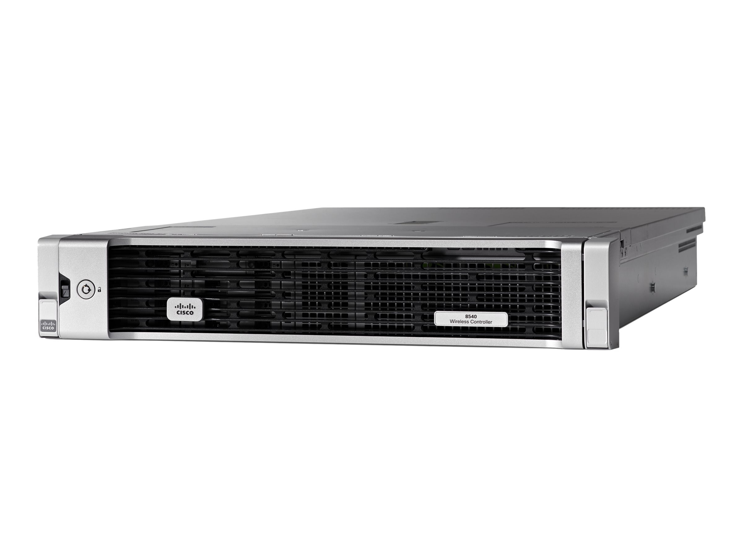 Cisco AIR-CT8540-K9 Image 1