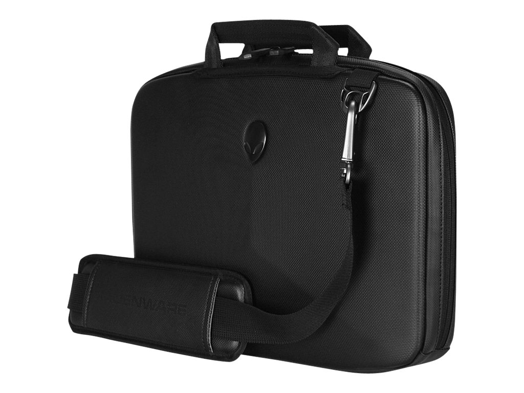 Mobile Edge Alienware Vindicator 14 Slim Carrying Case
